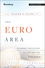 The Trader's Guide to the Euro Area: Economic Indicators, the ECB and the Euro Crisis (1118440056) cover image