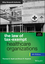 The Law of Tax-Exempt Healthcare Organizations, + Website, 4th Edition (1118532856) cover image