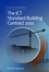 The JCT Standard Building Contract 2011 (1118819756) cover image
