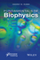 Fundamentals of Biophysics (1118842456) cover image