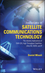 Advances in Satellite Communications (1118984056) cover image