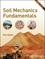 Soil Mechanics Fundamentals (Metric Version) (1119019656) cover image