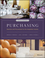 Purchasing: Selection and Procurement for the Hospitality Industry, 9th Edition (1119194156) cover image