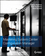 Mastering System Center Configuration Manager (1119258456) cover image