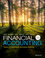 Financial Accounting: Tools for Business Decision-Making, 7th Canadian Edition WileyPLUS Card + Loose-Leaf Print Companion (1119368456) cover image