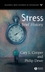 Stress: A Brief History (1405107456) cover image