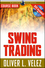 Swing Trading (1592803156) cover image