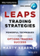 LEAPS Trading Strategies: Powerful Techniques for Options Trading Success (1592804756) cover image