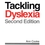 Tackling Dyslexia, 2nd Edition (1861560656) cover image