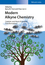 Modern Alkyne Chemistry: Catalytic and Atom-Economic Transformations (3527335056) cover image
