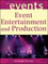 Event Entertainment and Production (EHEP002556) cover image