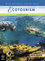 Ecotourism, 2nd Edition (EHEP002656) cover image