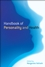 Handbook of Personality and Health (0470021357) cover image