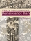 Urban Development in Renaissance Italy (0470031557) cover image