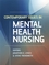Contemporary Issues in Mental Health Nursing (0470060557) cover image