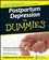 Postpartum Depression For Dummies (0470073357) cover image