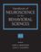Handbook of Neuroscience for the Behavioral Sciences, 2 Volume Set (0470083557) cover image