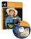 Rick Sammon's Canon EOS Digital Rebel Personal Training Photo Workshop (0470180757) cover image