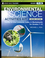 Environmental Science Activities Kit: Ready-to-Use Lessons, Labs, and Worksheets for Grades 7-12, 2nd Edition (0470239557) cover image