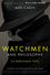 Watchmen and Philosophy: A Rorschach Test (0470396857) cover image