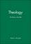 Theology: The Basics Bundle (0470674857) cover image