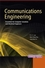 Communications Engineering: Essentials for Computer Scientists and Electrical Engineers (0470822457) cover image