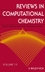 Reviews in Computational Chemistry, Volume 19 (0471235857) cover image