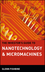 The Investor's Guide to Nanotechnology & Micromachines (0471443557) cover image