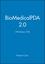 BioMedicalPDA 2.0 (Windows OS)  (0471456357) cover image