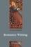 Romance Writing (0745630057) cover image
