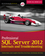 Professional SQL Server 2012 Internals and Troubleshooting (1118177657) cover image