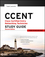 CCENT Cisco Certified Entry Networking Technician Study Guide: (ICND1 Exam 640-822), 2nd Edition (1118435257) cover image