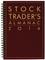 Stock Trader's Almanac 2014 (1118659457) cover image