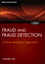 Fraud and Fraud Detection: A Data Analytics Approach, + Website (1118779657) cover image