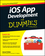 iOS App Development For Dummies (1118871057) cover image
