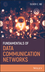 Fundamentals of Data Communication Networks (1119436257) cover image