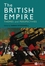 The British Empire: Themes and Perspectives (1405125357) cover image