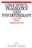Linguistics, Pragmatics and Psychotherapy: A Guide for Therapists (1861560257) cover image
