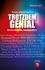 Trotzdem Genial: Darwin, Nietzsche, Hawking und Co. (3527671757) cover image