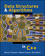Data Structures and Algorithms in C++, 2nd Edition (EHEP001657) cover image