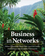 Business in Networks (EHEP002157) cover image
