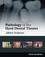 Pathology of the Hard Dental Tissues (EHEP003157) cover image