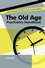 The Old Age Psychiatry Handbook: A Practical Guide (0470060158) cover image