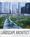 Becoming a Landscape Architect: A Guide to Careers in Design (0470338458) cover image