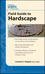 Graphic Standards Field Guide to Hardscape (0470429658) cover image