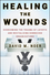 Healing the Wounds: Overcoming the Trauma of Layoffs and Revitalizing Downsized Organizations, Revised & Updated (0470500158) cover image