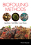 Biofouling Methods (0470659858) cover image
