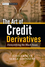 The Art of Credit Derivatives: Demystifying the Black Swan (0470747358) cover image