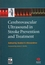 Cerebrovascular Ultrasound in Stroke Prevention and Treatment (0470752858) cover image