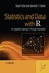 Statistics and Data with R: An Applied Approach Through Examples (0470758058) cover image